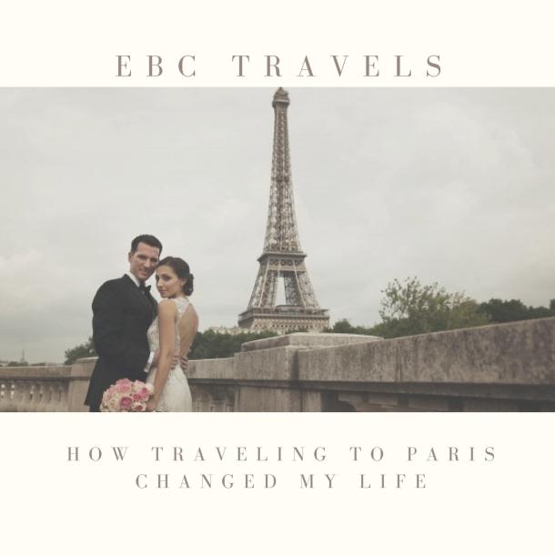 EBC travels (2).png